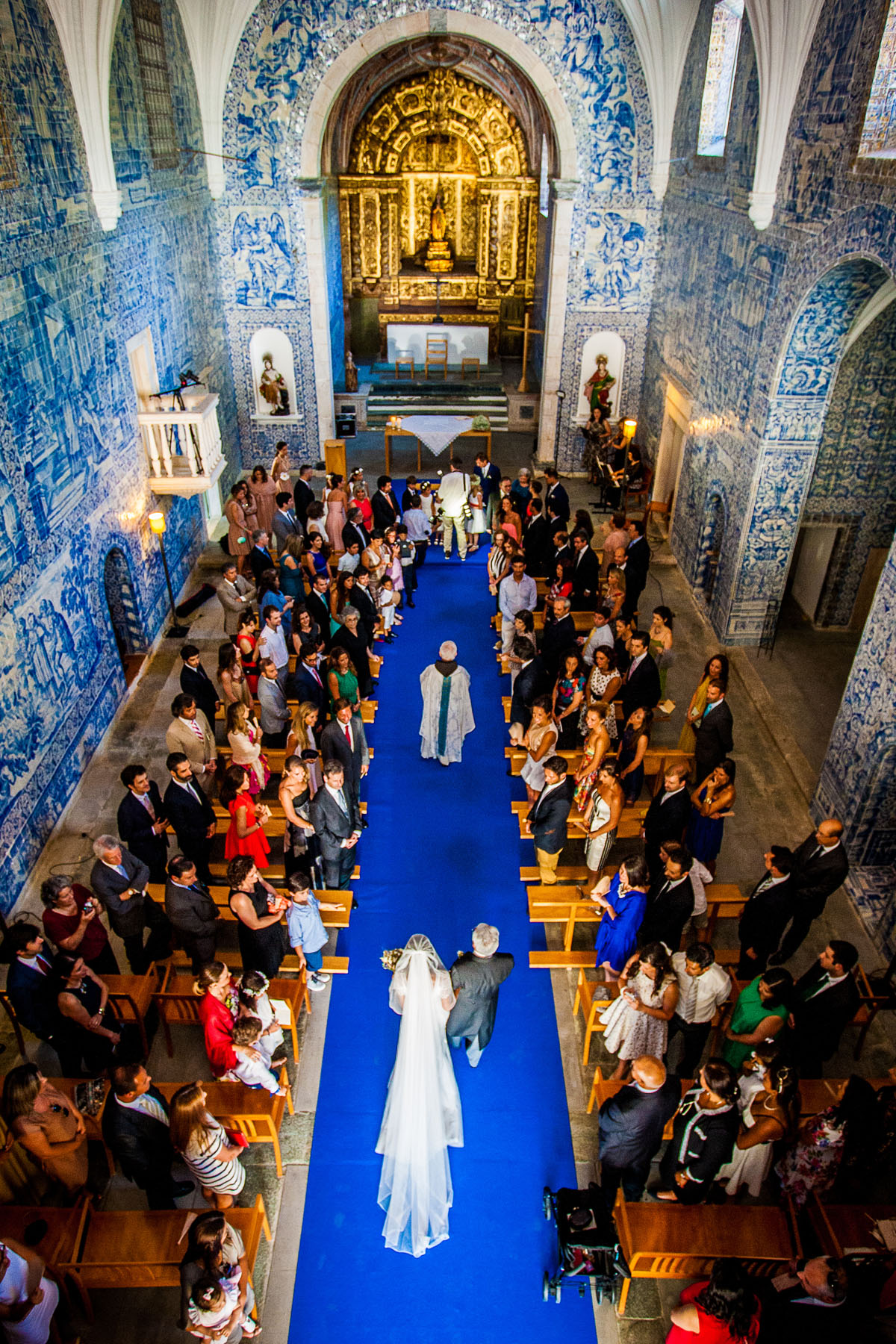 wedding-ana+nuno-00747
