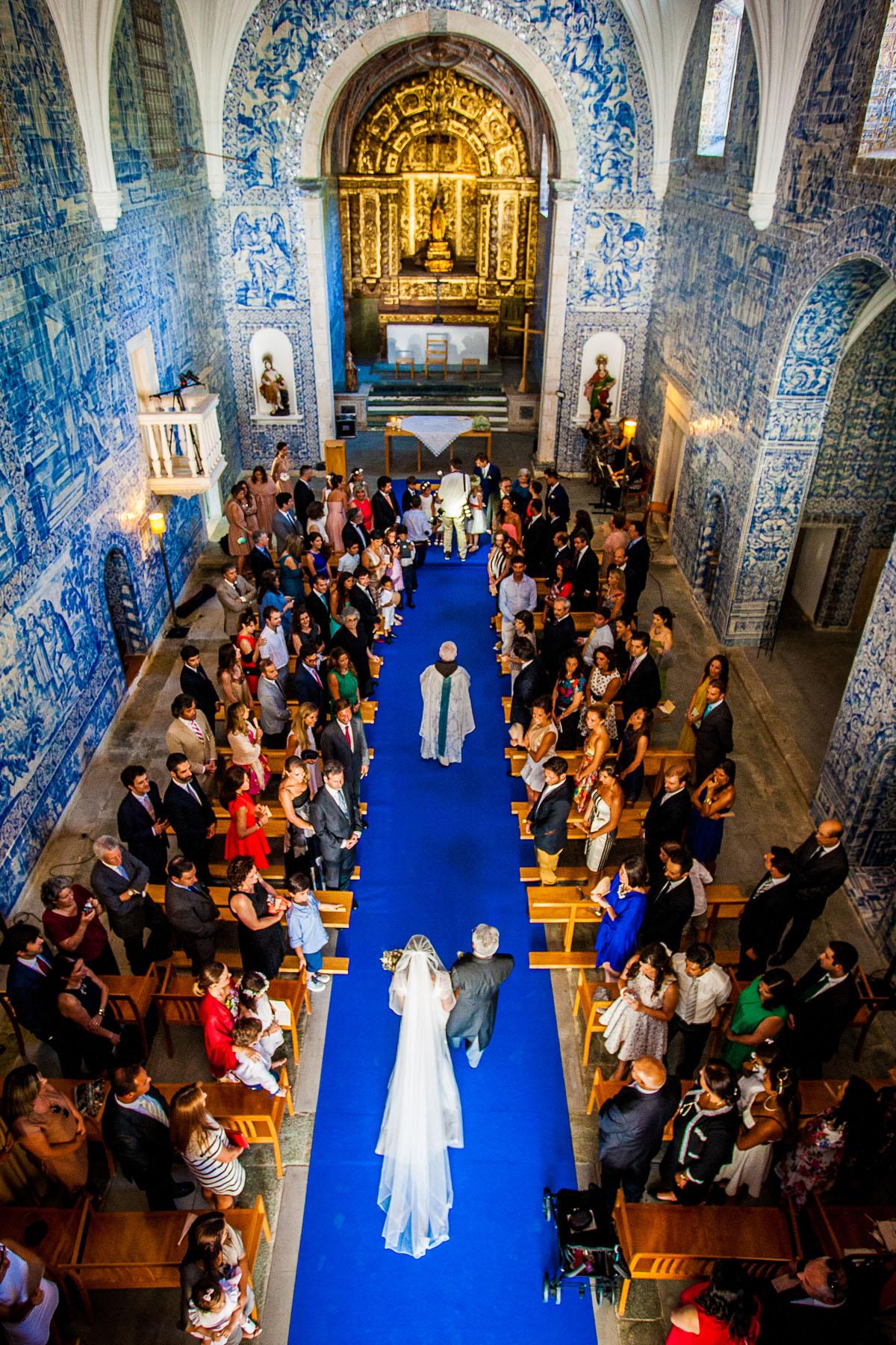 wedding-ana+nuno-00747