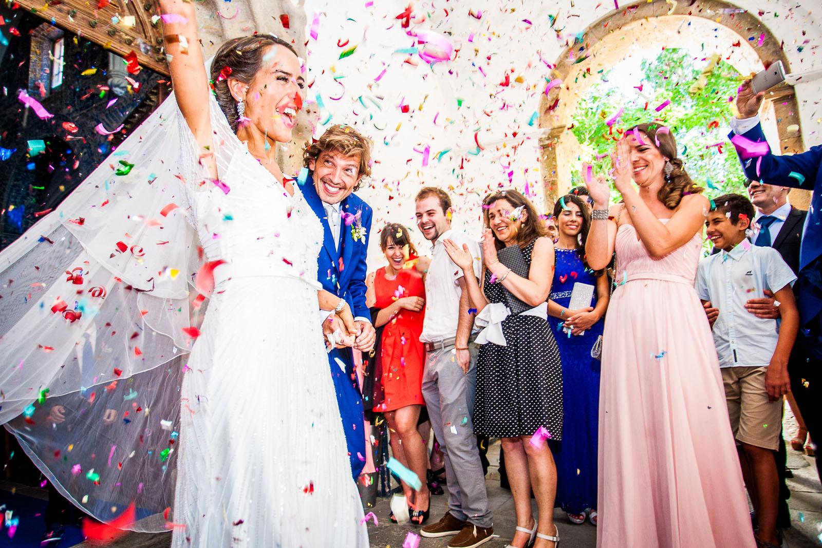 wedding-ana+nuno-00958