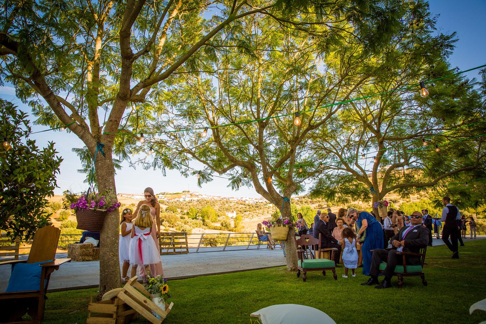 wedding-ana+nuno-01043