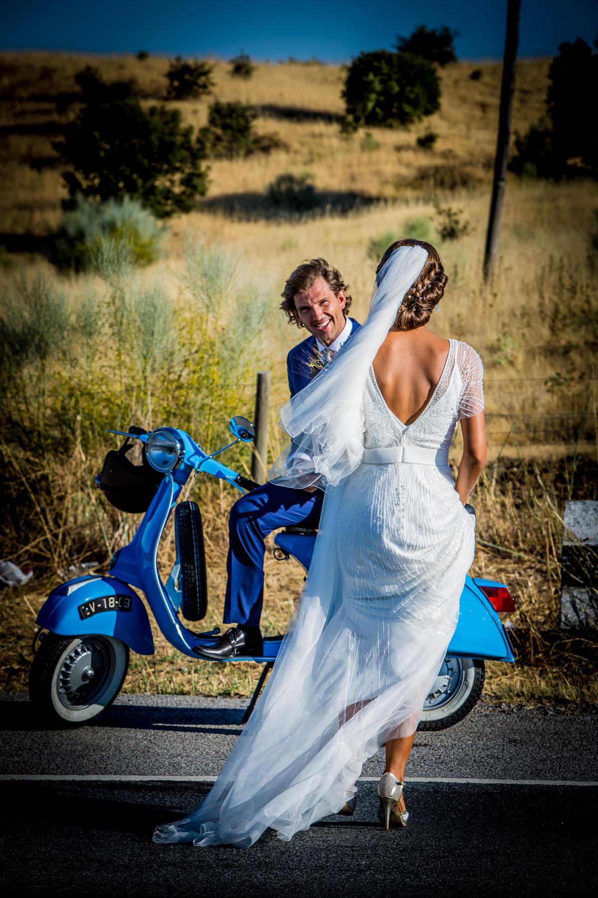 wedding-ana+nuno-01116