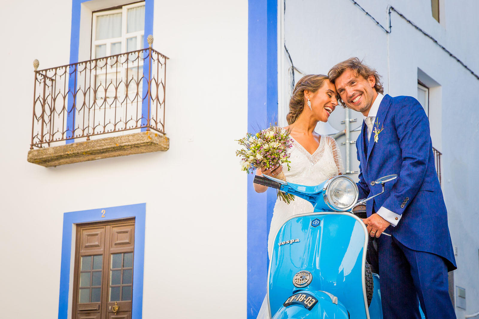 wedding-ana+nuno-01228