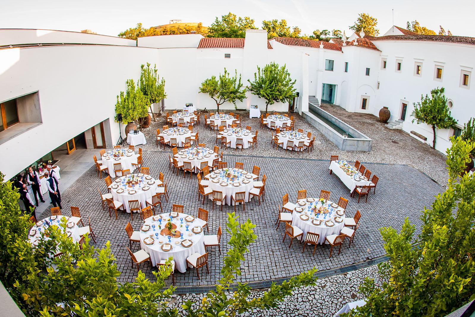 wedding-ana+nuno-01507