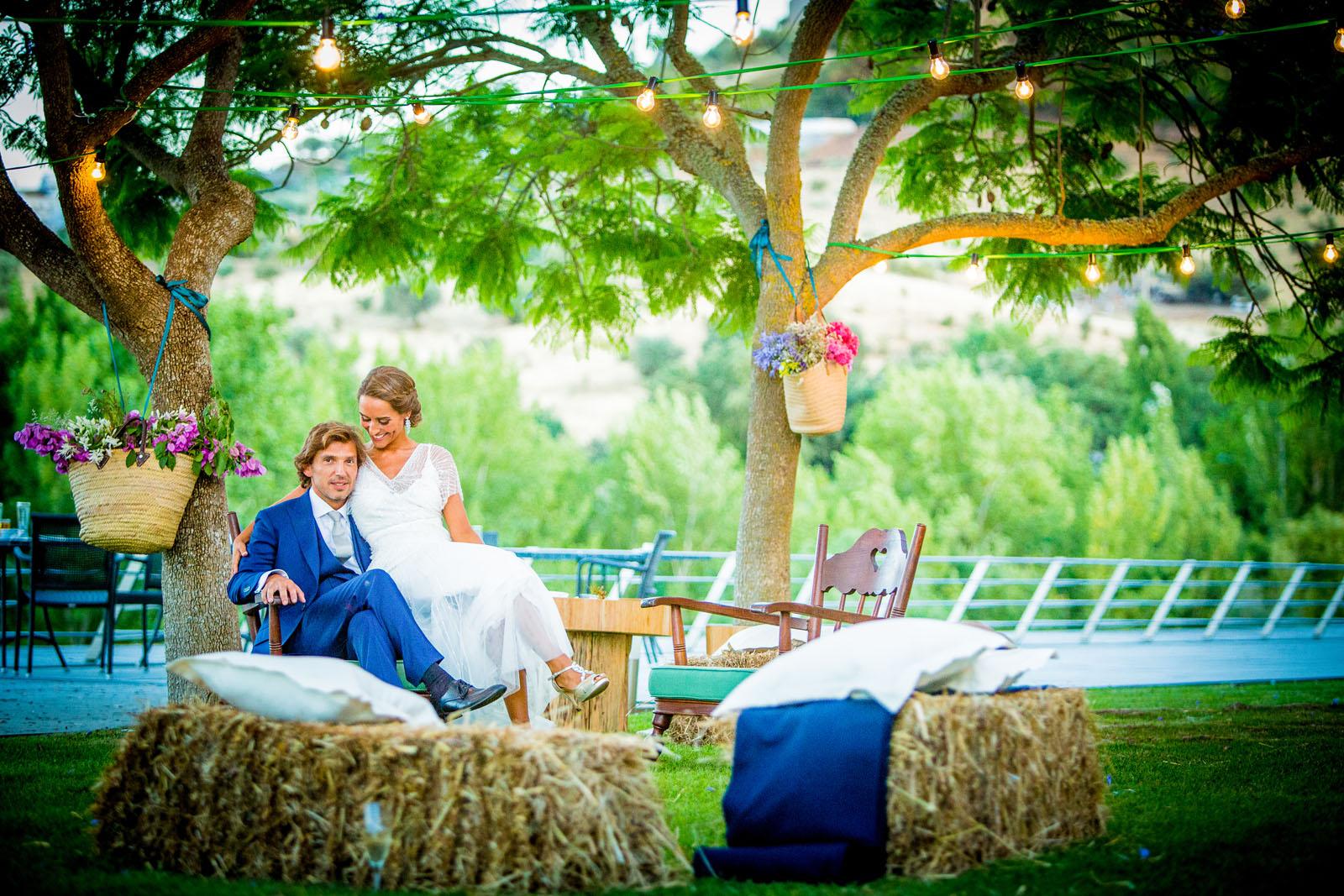 wedding-ana+nuno-01578
