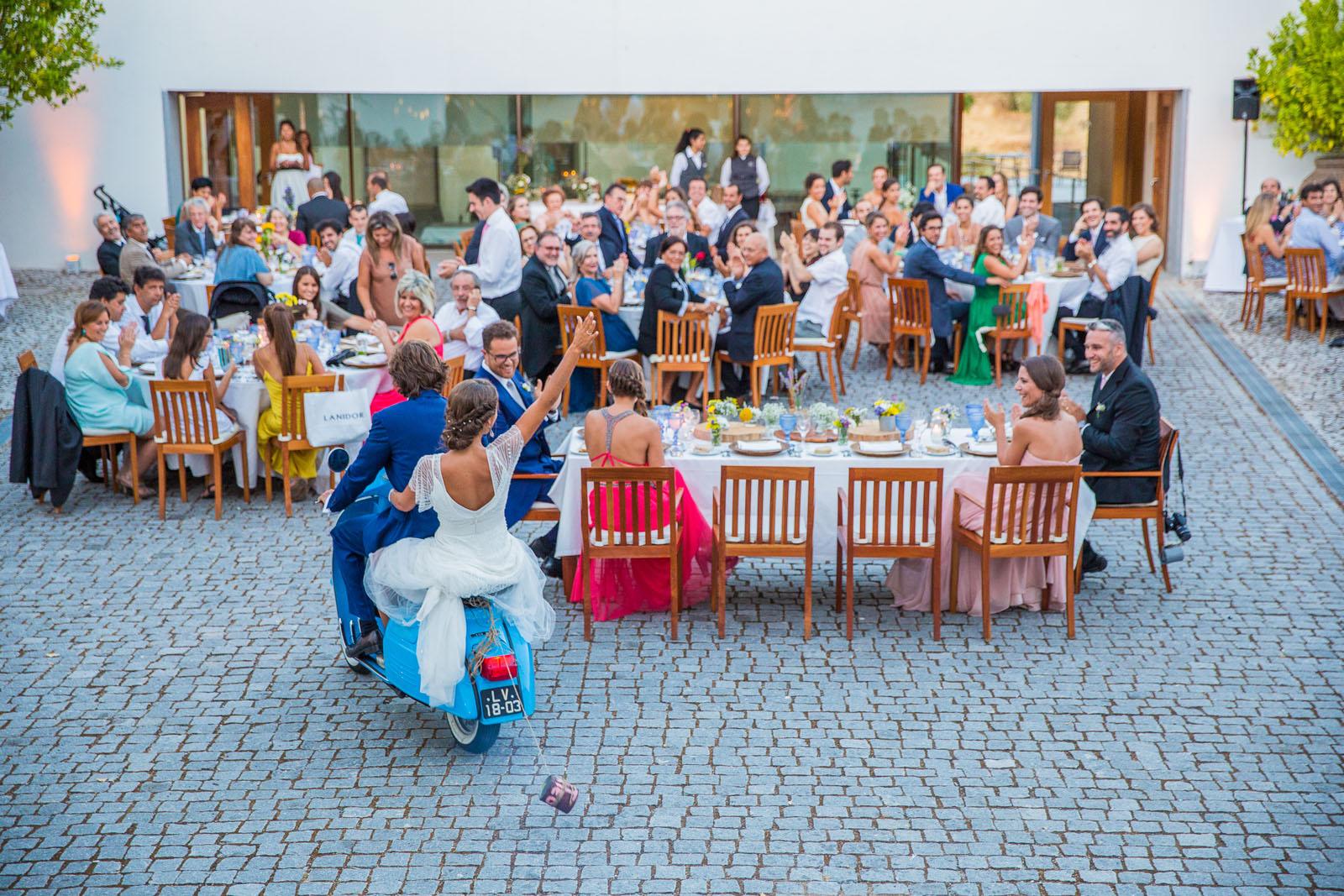 wedding-ana+nuno-01595
