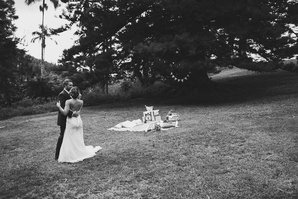 wedding-diane-jason_0419
