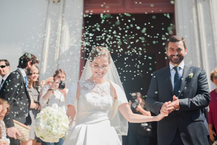 Casamento Daniela e Miguel 0598