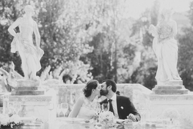 Casamento Daniela e Miguel 0947