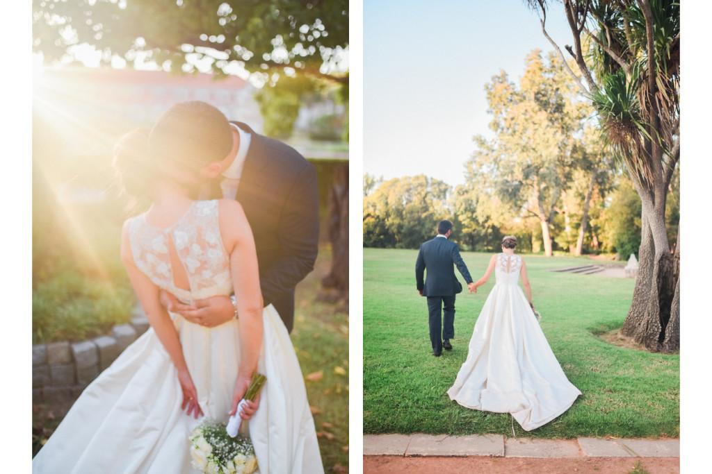 Casamento Daniela e Miguel 0976a