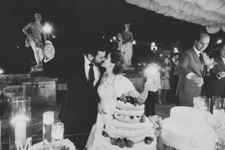 Casamento Daniela e Miguel 1312