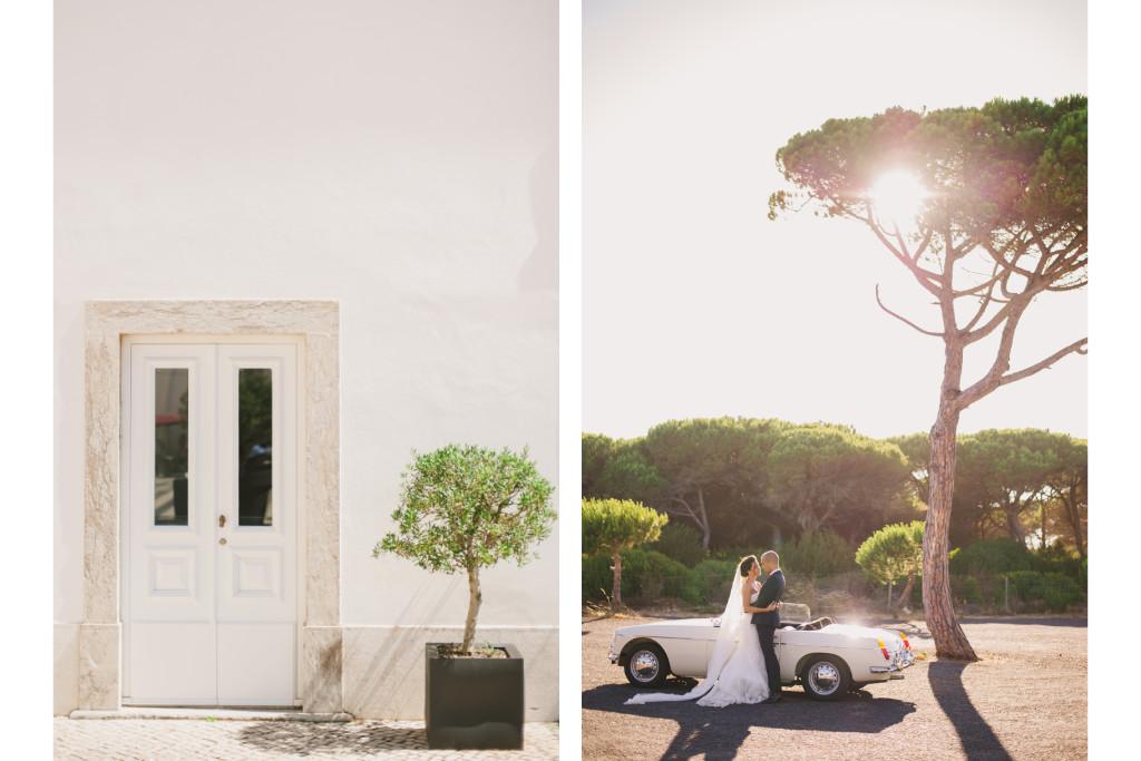 wedding-Esther+Carlos-102a