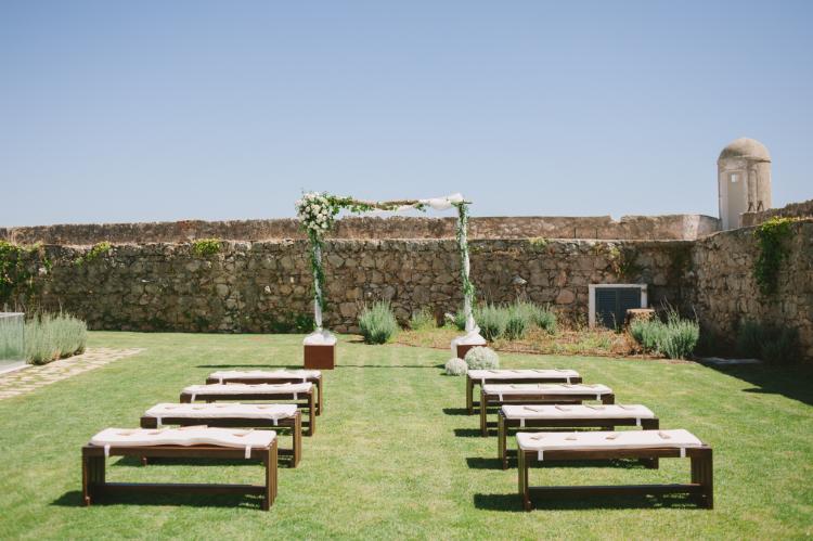 wedding-Esther+Carlos-103