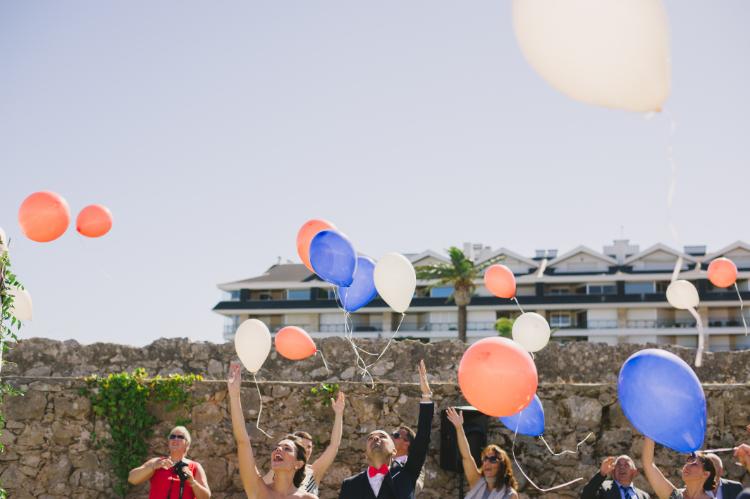 wedding-Esther+Carlos-286