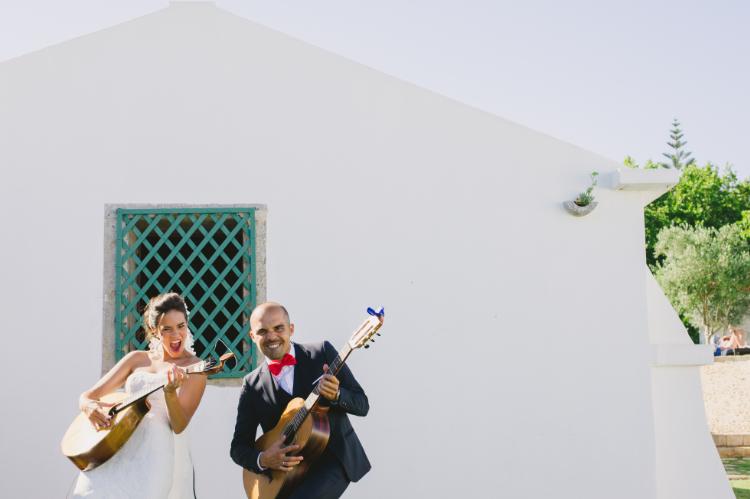 wedding-Esther+Carlos-341