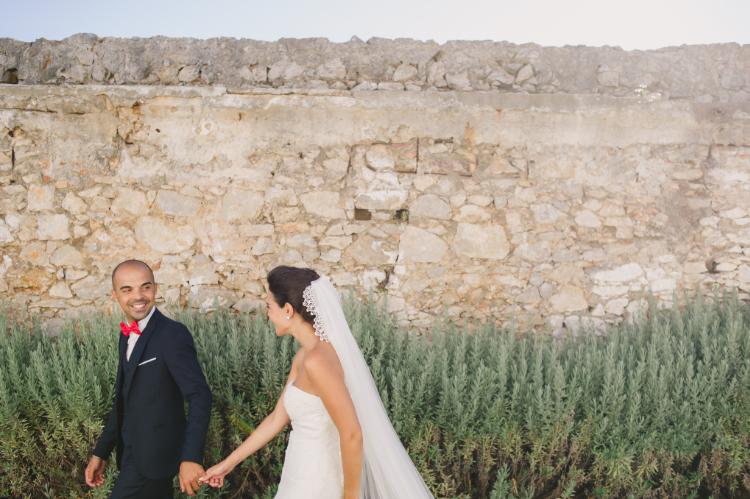 wedding-Esther+Carlos-381