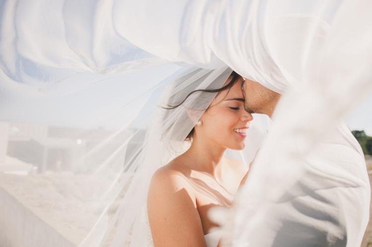 wedding-Esther+Carlos-398