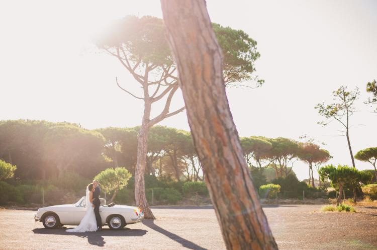 wedding-Esther+Carlos-451