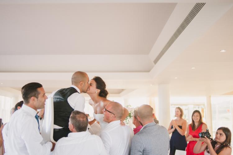 wedding-Esther+Carlos-518