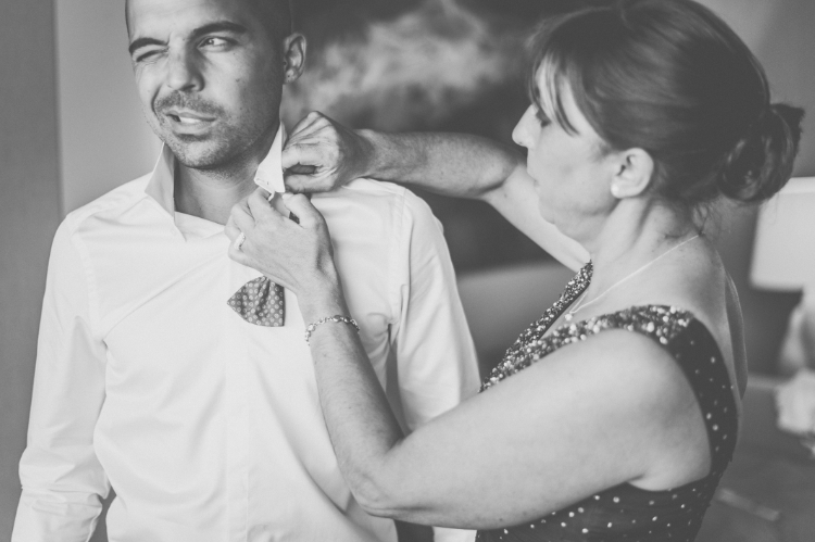 wedding-Esther+Carlos-75