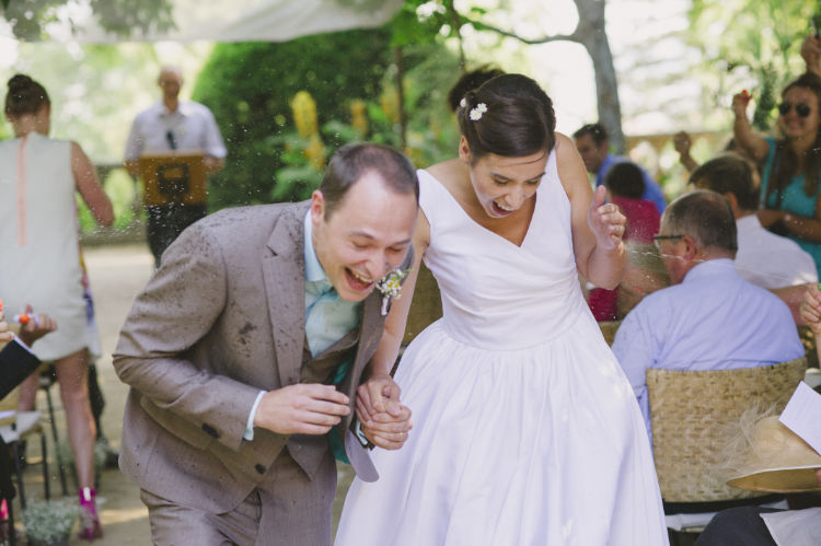 Casamento Jessica Pieter-259