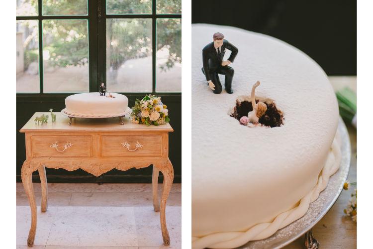 Casamento Jessica Pieter-392